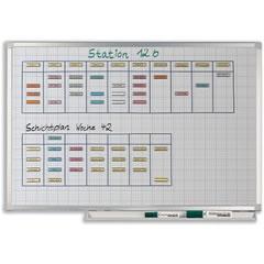 Wall/Notice Boards