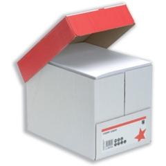 A4 Inkjet/Laser/Copier Paper