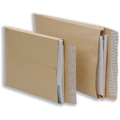 C4 Envelopes (324x229mm)
