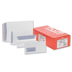 DL Envelopes (110x220mm)