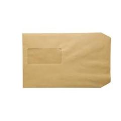 "15x10"" Envelopes (381x254mm)"