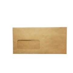 C6 Envelopes (114x162mm)