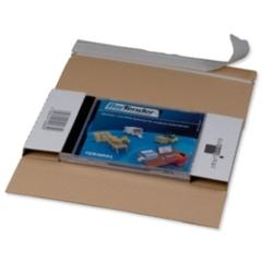 Envelopes - Media Mailers