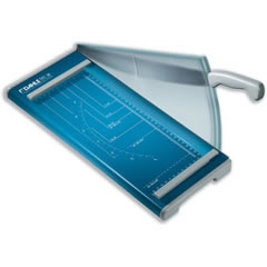 Guillotines Trimmers & Cutters