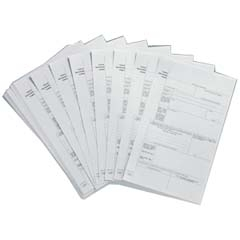 Legal & Personnel Forms