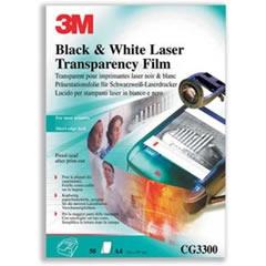 Laser Film