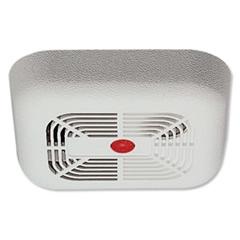 CCTV, Alarms & Detectors