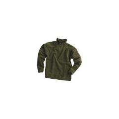 Clothing - Fleeces