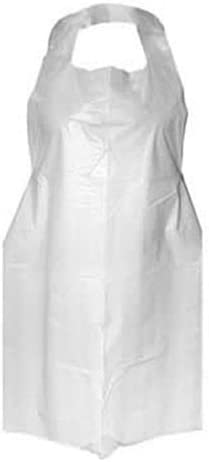 Aprons (pack of 500)