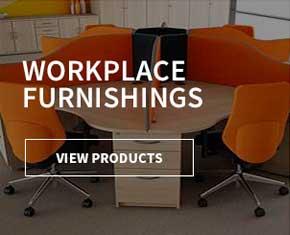 Workplace Furnishings
