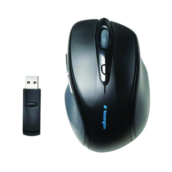 Kensington Full Pro Fit Wireless Mouse