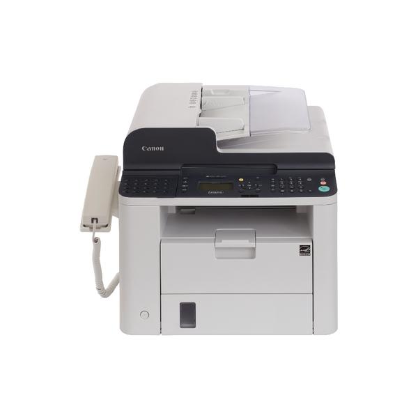 Canon i-SENSYS FAX-L410 Fax Machine