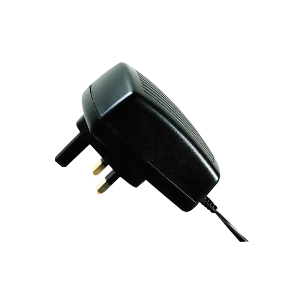 Dymo D1 240 Volt Adaptor 40075