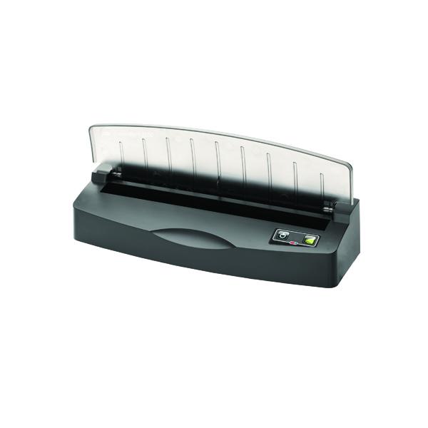 GBC T200 Thermal Binding Machine 4400408