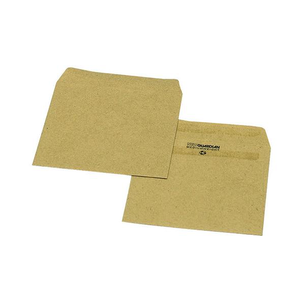 Preprinted Envelopes