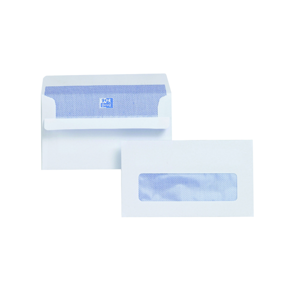 Window Envelopes - Specialist Sizes