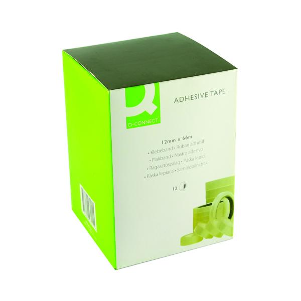 Adhesive Tape - 12/15mm