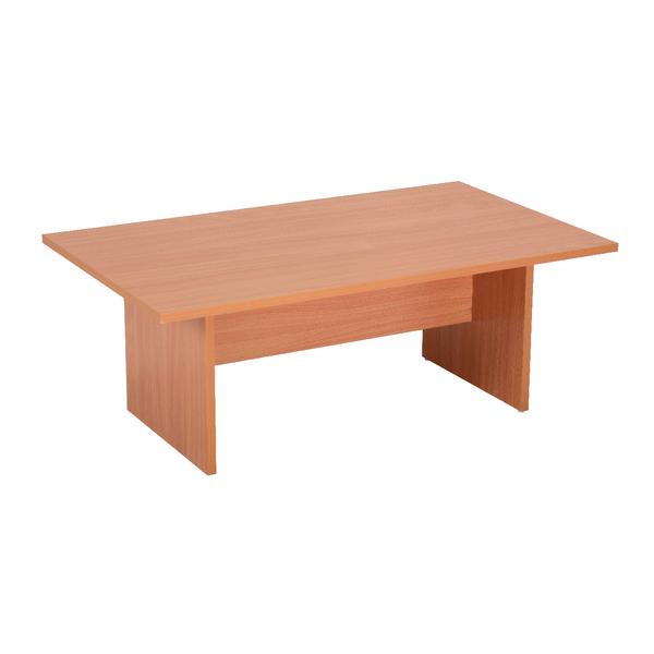 FF Jemintro Rect CoFFee Table Beech