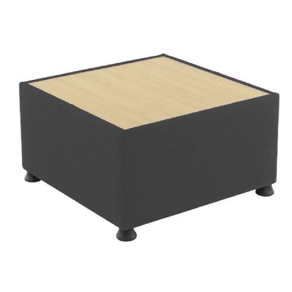FF Arista Char Modular Reception Table