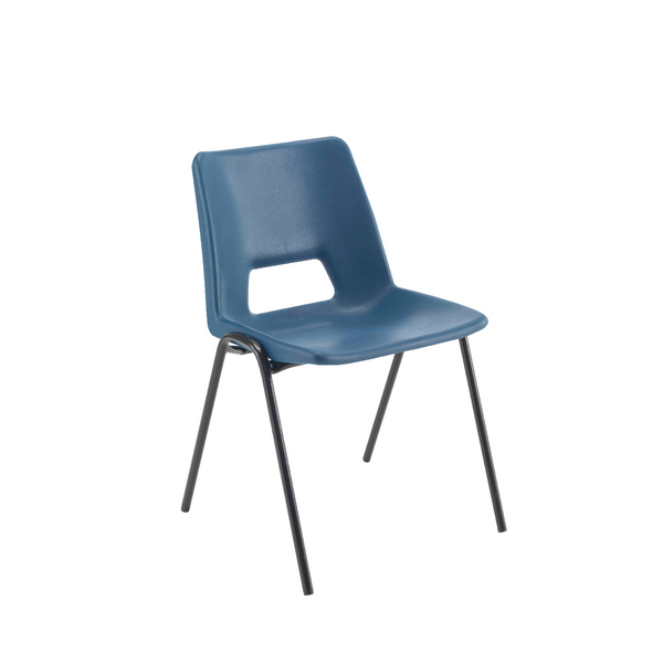 FF Jemini Class Chair Blue 260mm