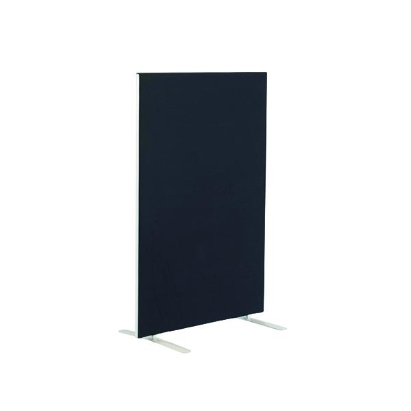 FF Jemini Black 1600 Standing Screen