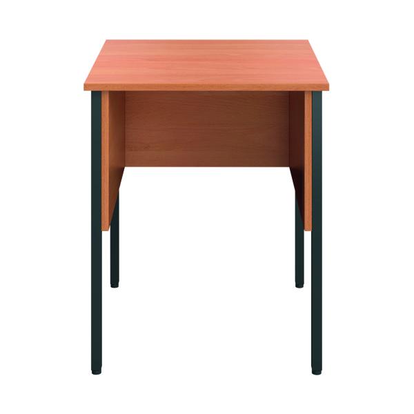 Eco Midi Homework Desk 600x600 Bch