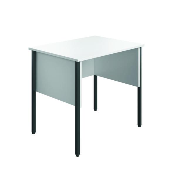 Eco Midi Homework Desk 800x600 Wht