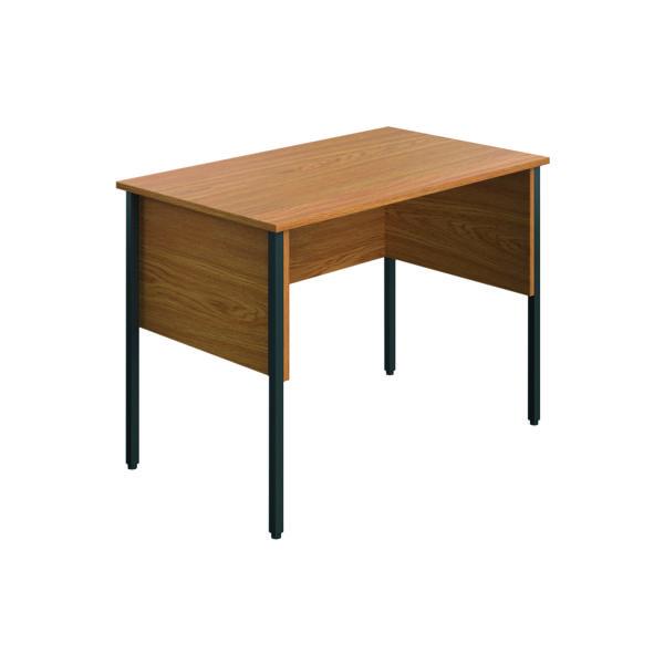 Eco Midi Homework Desk 1000x600 Oak