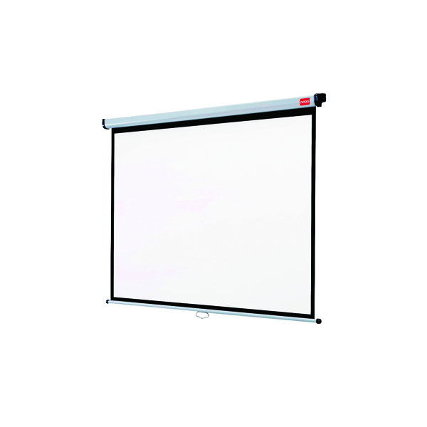 Other Wall Boards