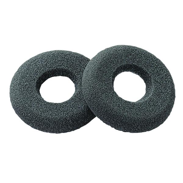Plantronics Donut Ear Cushions 2Pk